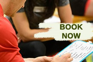 Book an Induction