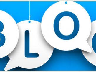 Qfit Staff Blog