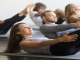 Pilates with QFit
