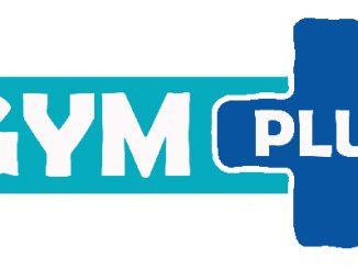 GymPLUS