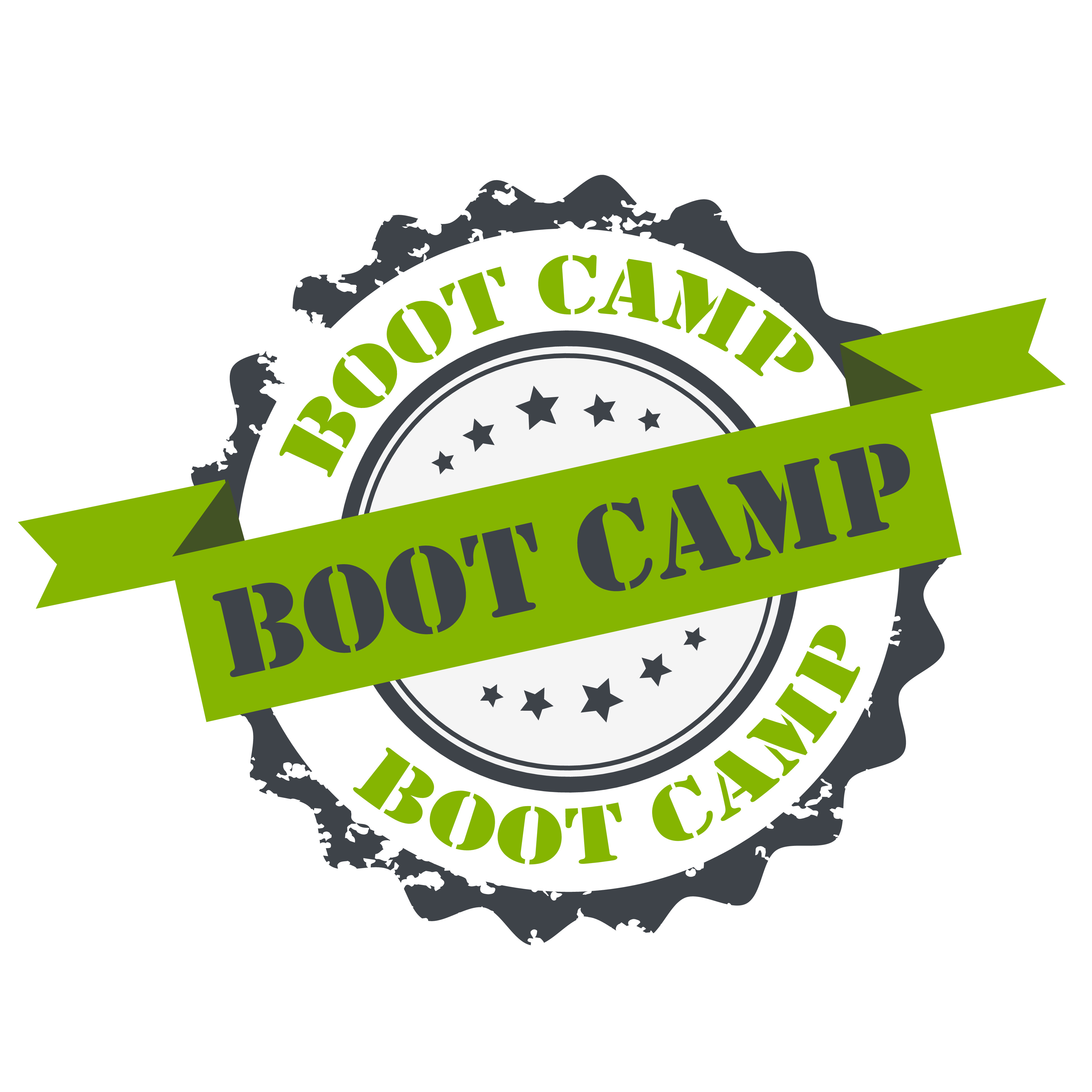 Bootcamps with the QFit Gym
