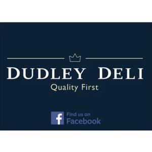 Dudley Deli