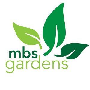 MBS Gardens